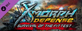 X-Morph: Defense - Survival Of The Fittest-dlc