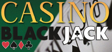 casino blackjack name