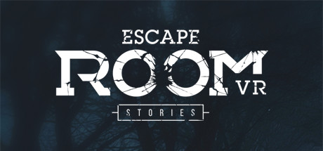 Escape Room The Game Tutorial