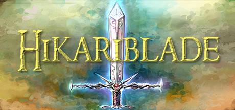 Hikariblade RPG