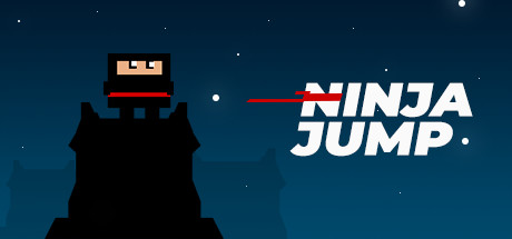 Download the game ninja jump – download free games and software.