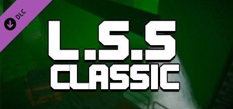 L.S.S classic