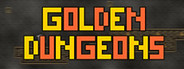 Golden Dungeons