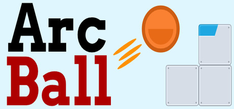 ArcBall Thumbnail