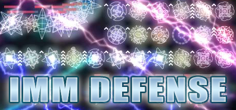 IMM Defense