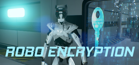 Teaser image for Robo Encryption Zup
