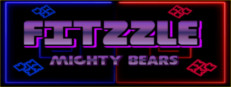 Fitzzle Mighty Bears