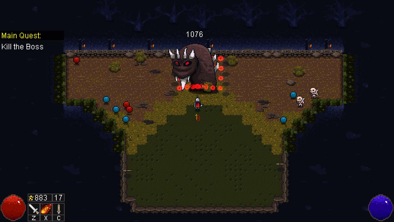 com.steam.801290-screenshot