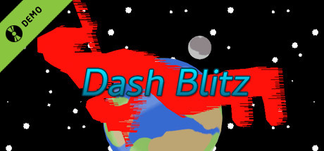 Dash Blitz Demo
