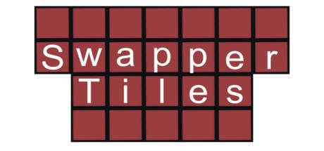 Swapper Tiles