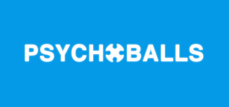 Psychoballs