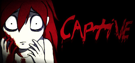 Teaser image for Captive