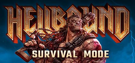 Hellbound: Survival Mode