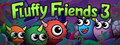 Fluffy Friends 3-game