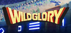 Wild Glory cover art