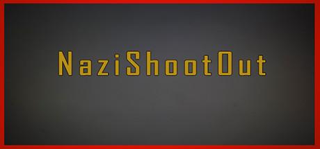 NaziShootout
