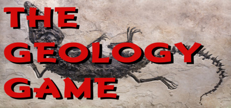 The Geology Game