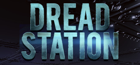 Dread station