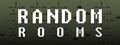 RANDOM rooms Screenshot Gameplay