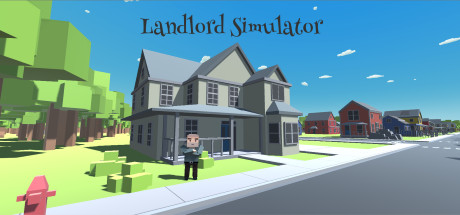Teaser image for Landlord Simulator