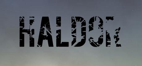 Haldor cover art