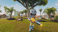 Destroy All Humans! picture24