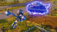 Destroy All Humans! picture9