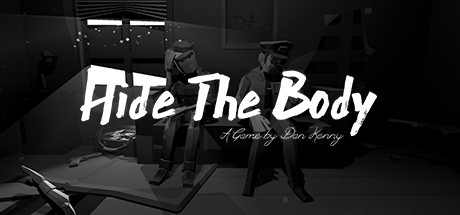 Teaser image for Hide The Body