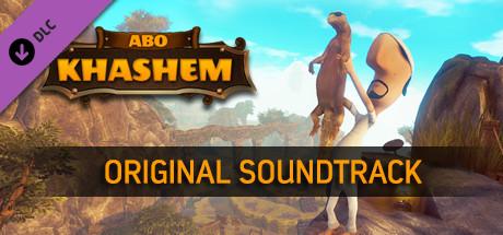 Abo Khashem - Soundtrack