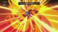 Disgaea 5 Complete picture3