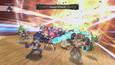 Disgaea 5 Complete picture4