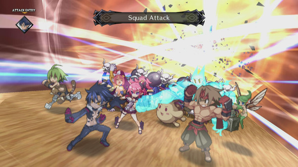 Download Disgaea 5 Complete / 魔界戦記ディスガイア5 Torrent