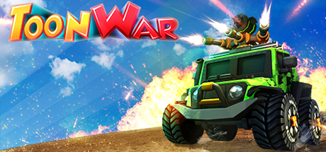 Teaser image for Toon War