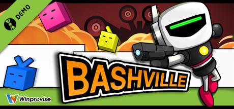 Bashville Demo