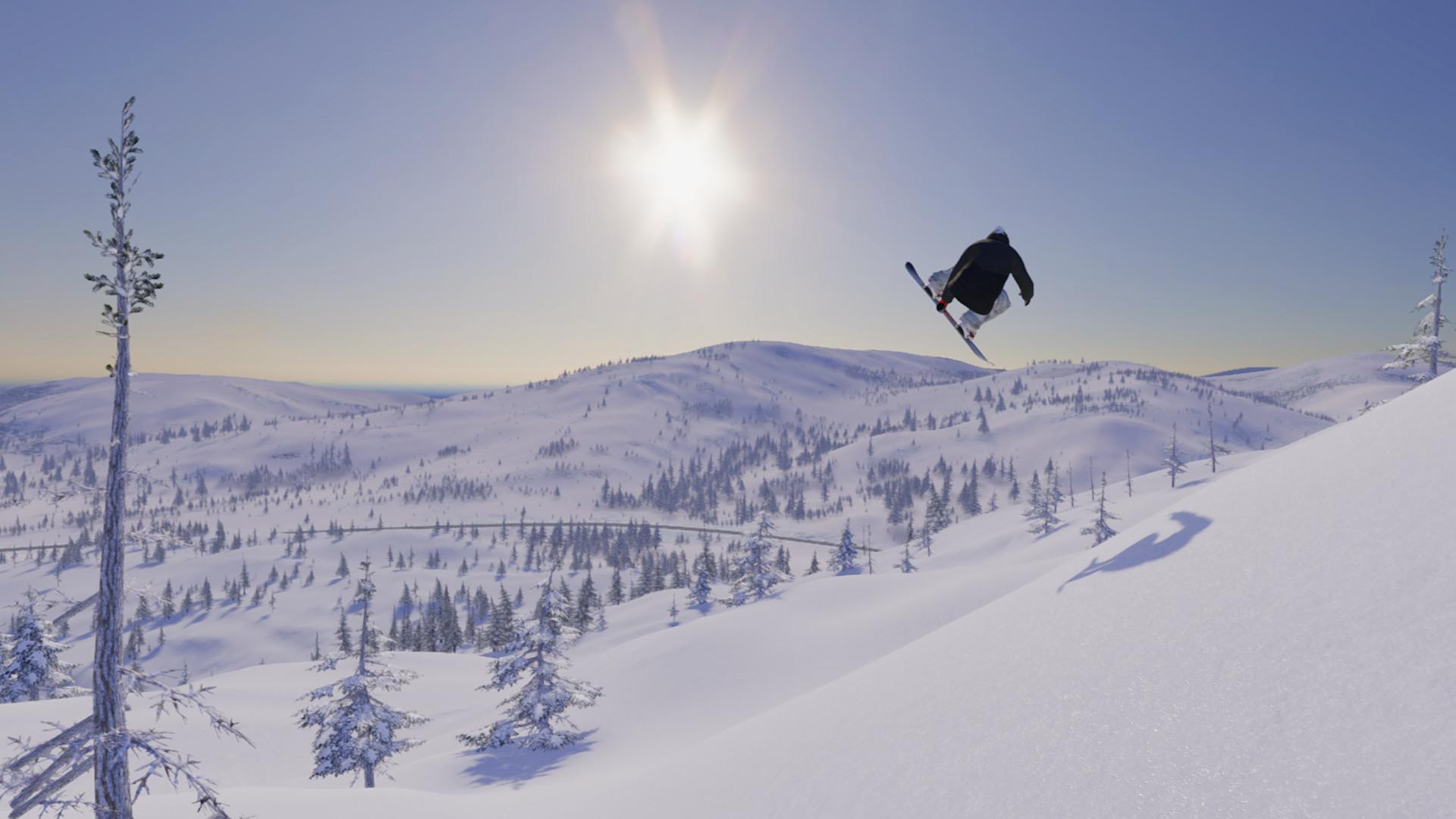 Snowboarding dating website