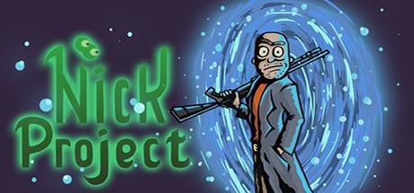 NickProject