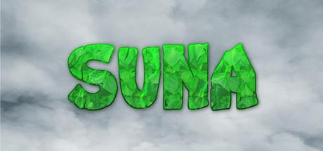 Teaser image for Suna