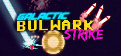 Teaser image for Galactic Bulwark Strike