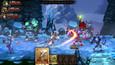 SteamWorld Quest: Hand of Gilgamech Umsonst herunterladen