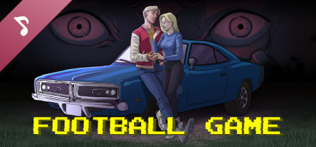 Football Game - Official Soundtrack