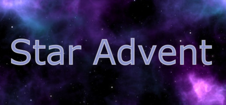 star advent on steam