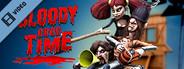 Bloody Good Time Launch Trailer (DE)