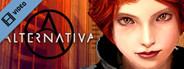 AlternativA Trailer