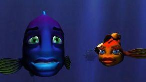 Fish Fillets 2 video
