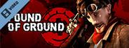Pound of Ground Trailer 2