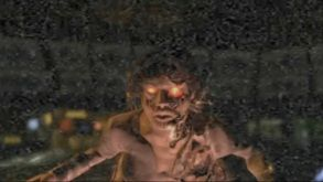 Alien Breed 3: Descent video