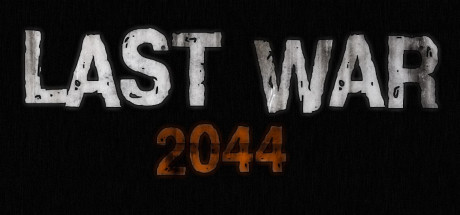 Teaser image for LAST WAR 2044