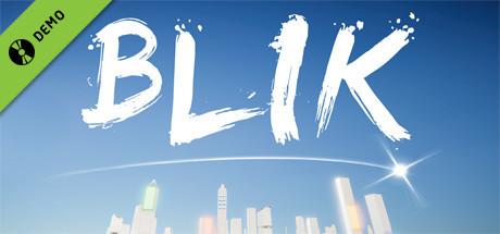 BLIK Demo