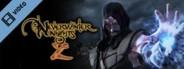 Neverwinter Nights 2 Trailer