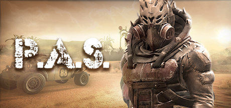 P A S  on Steam